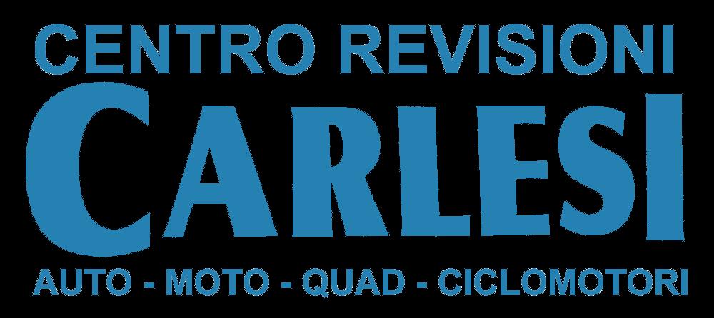 CENTRO REVISIONI CARLESI